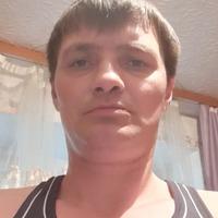 Денис, 40 лет, Водолей, Томск