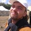Дмитрий, 36, г.Семикаракорск