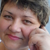 Марина, 48, г.Голая Пристань