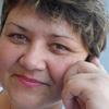 Марина, 49, Гола Пристань
