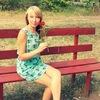 Аня, 20, г.Красный Луч