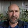 Евгений, 47, г.Усть-Каменогорск