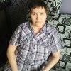 Роза, 65, г.Чайковский