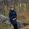 Ольга, 58, г.Новокузнецк