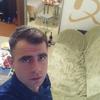 Яков, 21, г.Новый Оскол