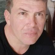 Андрей 44 Бричаны
