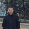 Тимур, 24, г.Воронеж