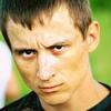 Dmitriy, 28, г.Великий Новгород (Новгород)