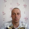 Сергей, 34, г.Учалы