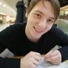 Иван, 24, г.Архангельск