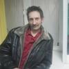 Евгений, 45, г.Иваново