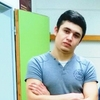 Aslan_95, 20, г.Кёльн