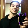 Andres, 26, г.Майами