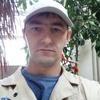 Юрий, 34, г.Рудный