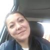 марина, 37, г.Ашхабад