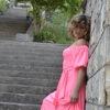 Olga, 38, г.Будва