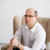 Игорь Игорь, 46, г.Бельцы