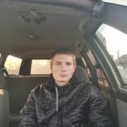 Вадим Курганов 24 Калининская