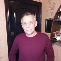 Евгений, 55 лет, Дева, Москва
