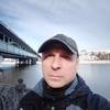 Андрей, 48, г.Троицк