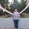 Екатерина Минченко, 37, г.Ленск