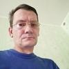 Валерий, 48, г.Альметьевск