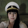Екатерина, 33, г.Ломоносов