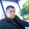 Станислав, 32, г.Выборг
