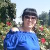 Инна, 35, г.Доброполье