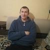 Александр, 20, г.Черкассы