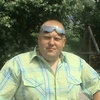 Павел, 43, г.Елгава