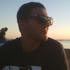 Maks, 31, Chapaevsk