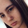 Диана, 18, г.Новосибирск