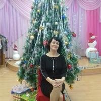 Ольга, 48 лет, Рыбы, Екатеринбург