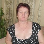 Татьяна Кривенкова 54 года (Водолей) хочет познакомиться в Усвятах