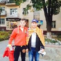 Юрий, 33 года, Скорпион, Тула