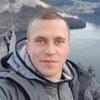 Yuriy, 28, Korosten