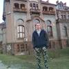 Вітя, 24, г.Киев