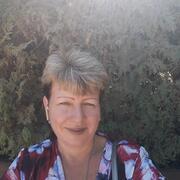 ІРИНА 49 лет (Козерог) Бровары