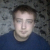 Владимир, 28, г.Айхал
