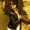 Tatyana, 32, г.Анталия
