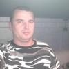серега, 36, г.Бежаницы