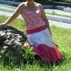 ELENA, 60, Pershotravensk