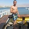 David, 29, г.Рэховот