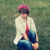 Slava, 17, Тернопіль