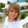 Лилия, 32, г.Харьков