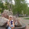 Мария, 58, г.Пенза