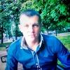 Vitalik, 24, г.Киев