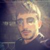 Mrd, 21, г.Yerevan
