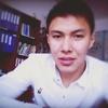 Айтмухан, 18, г.Алматы (Алма-Ата)
